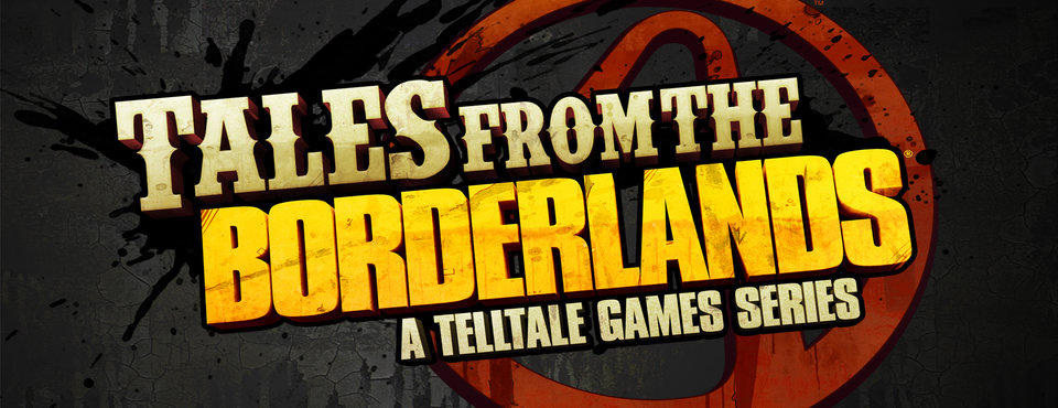 Tales from the Borderlands Sound Design Demo